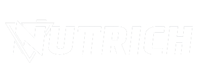 Nutrich Nutrition