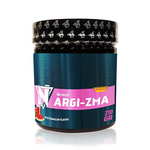 Argi-Zma 210 Gr